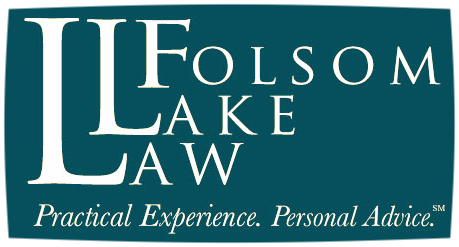 Folsom Lake Law
